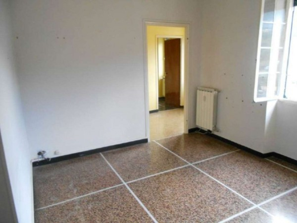 Appartamento in vendita a Genova, Sovrastante Via Ritale, 63 mq - Foto 21