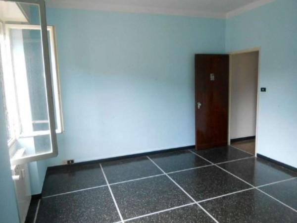 Appartamento in vendita a Genova, Sovrastante Via Ritale, 63 mq - Foto 35