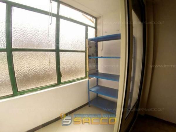 Appartamento in vendita a Carmagnola, 120 mq - Foto 4