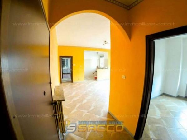 Appartamento in vendita a Carmagnola, 120 mq - Foto 10