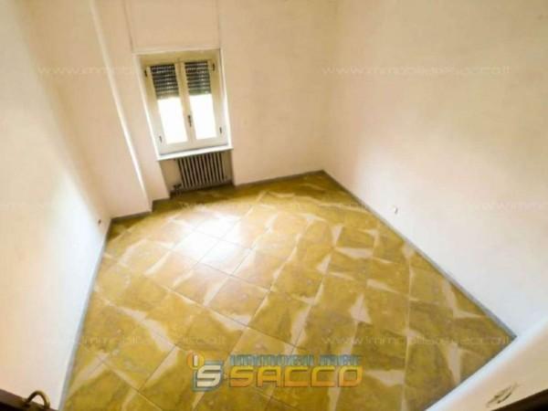Appartamento in vendita a Carmagnola, 120 mq - Foto 9