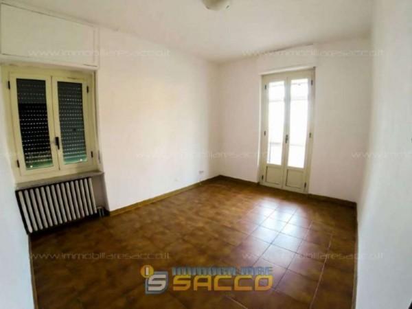 Appartamento in vendita a Carmagnola, 120 mq - Foto 8
