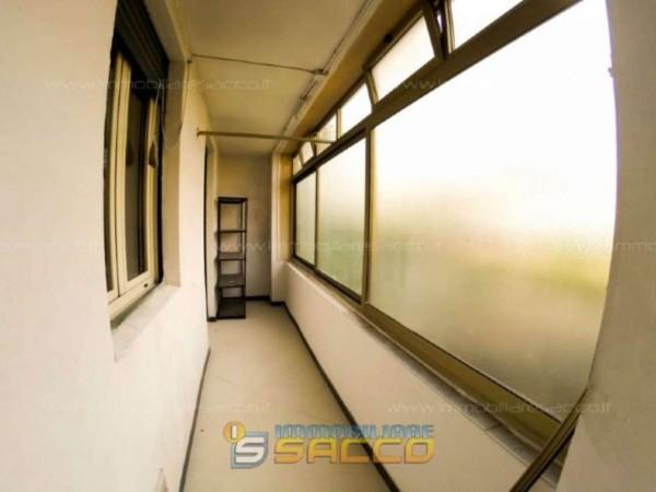 Appartamento in vendita a Carmagnola, 120 mq - Foto 11