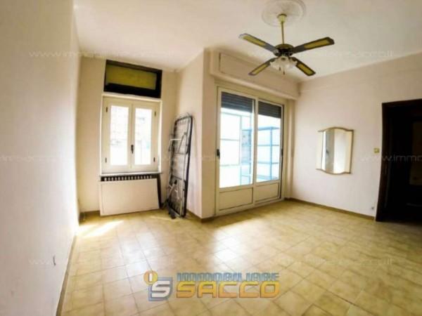 Appartamento in vendita a Carmagnola, 120 mq - Foto 5