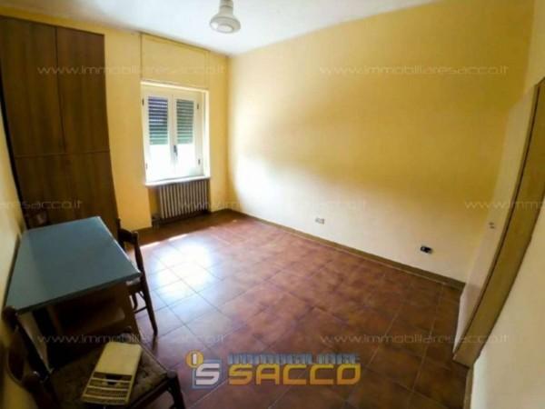 Appartamento in vendita a Carmagnola, 120 mq - Foto 7
