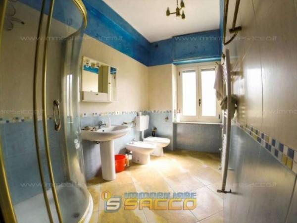 Appartamento in vendita a Carmagnola, 120 mq - Foto 2