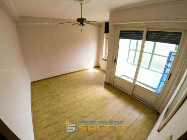 Appartamento in vendita a Carmagnola, 120 mq - Foto 6