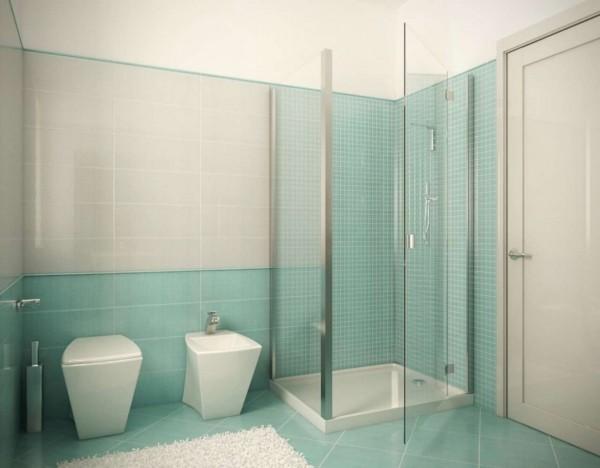 Appartamento in vendita a San Giorgio su Legnano, Centrale, 110 mq - Foto 5