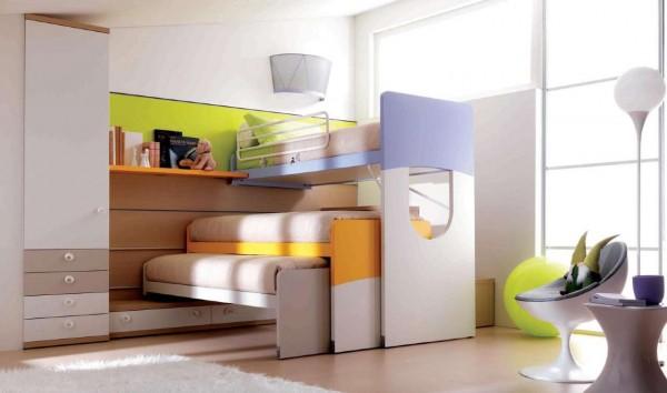 Appartamento in vendita a San Giorgio su Legnano, Centrale, 110 mq - Foto 6