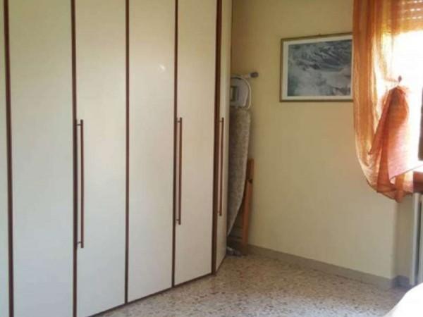 Appartamento in vendita a Modena, Sant'agnese - Policlinico, Con giardino, 90 mq - Foto 3