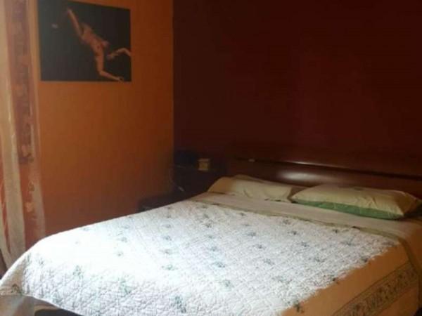 Appartamento in vendita a Modena, Sant'agnese - Policlinico, Con giardino, 90 mq - Foto 4