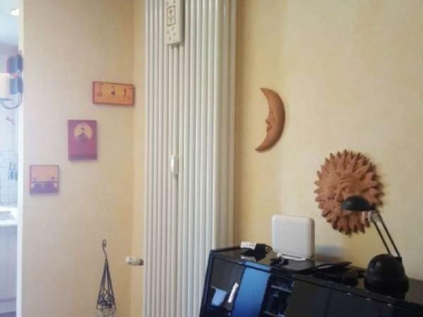 Appartamento in vendita a Modena, Sant'agnese - Policlinico, Con giardino, 90 mq - Foto 5