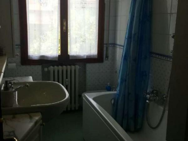 Appartamento in vendita a Modena, Sant'agnese - Policlinico, Con giardino, 90 mq - Foto 2