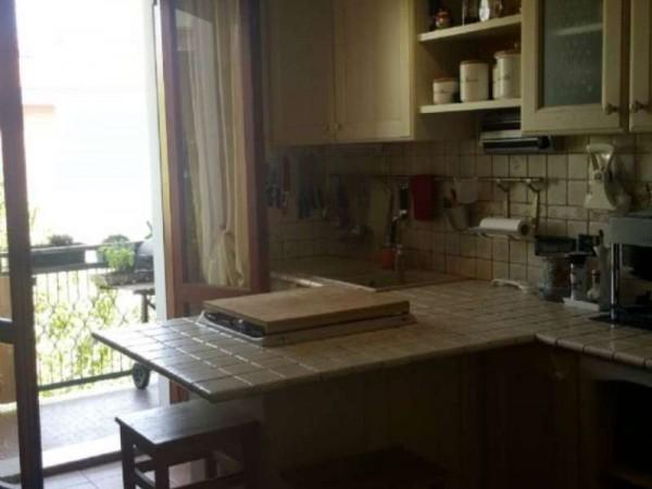 Appartamento in vendita a Modena, Sant'agnese - Policlinico, Con giardino, 90 mq - Foto 11