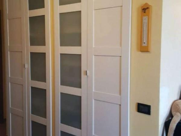 Appartamento in vendita a Modena, Sant'agnese - Policlinico, Con giardino, 90 mq - Foto 6