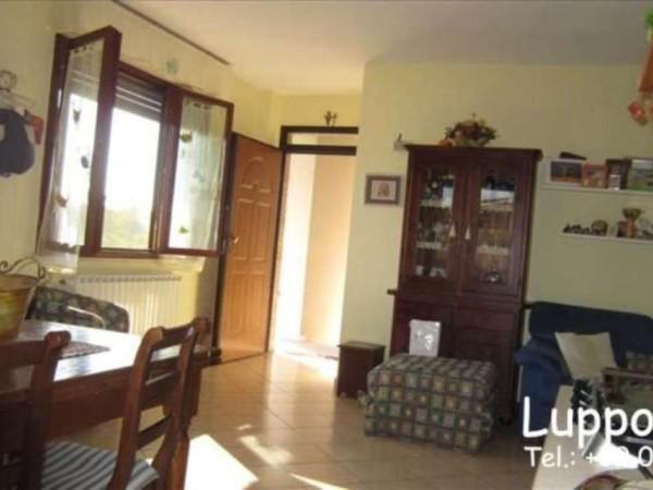 Appartamento in vendita a Monteroni d'Arbia, 80 mq - Foto 11