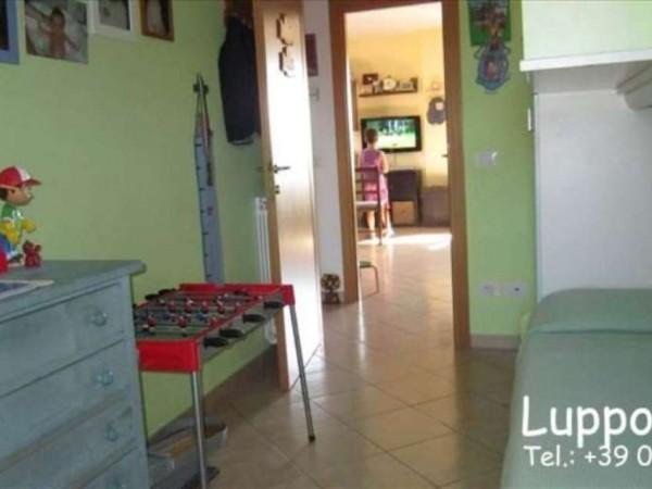 Appartamento in vendita a Monteroni d'Arbia, 80 mq - Foto 8