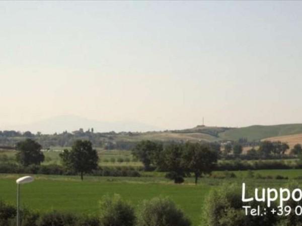 Appartamento in vendita a Monteroni d'Arbia, 114 mq