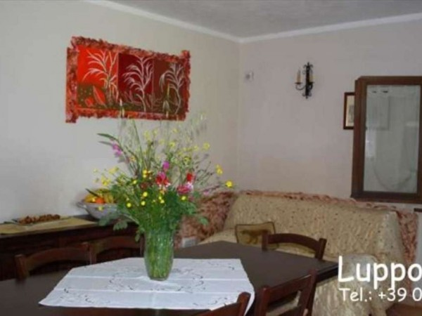 Villa in vendita a Pienza, Con giardino, 200 mq - Foto 11