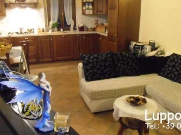 Villa in vendita a Pienza, Con giardino, 200 mq - Foto 4