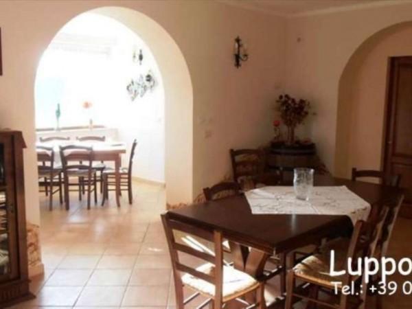 Villa in vendita a Pienza, Con giardino, 200 mq - Foto 15