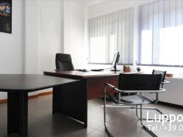 Ufficio in vendita a Siena, 85 mq - Foto 1