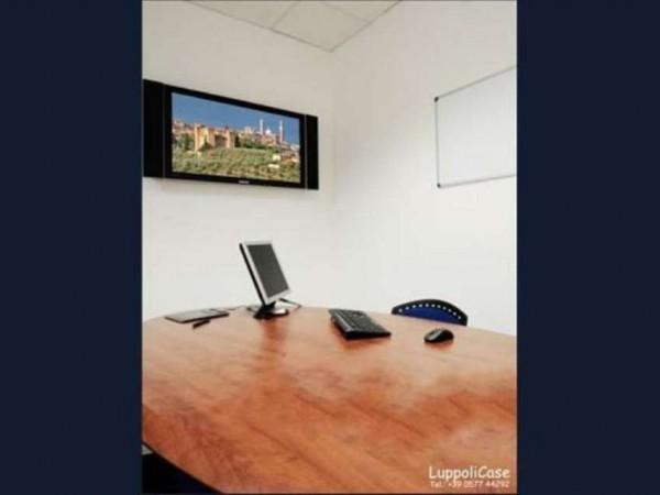 Ufficio in vendita a Siena, 85 mq - Foto 9