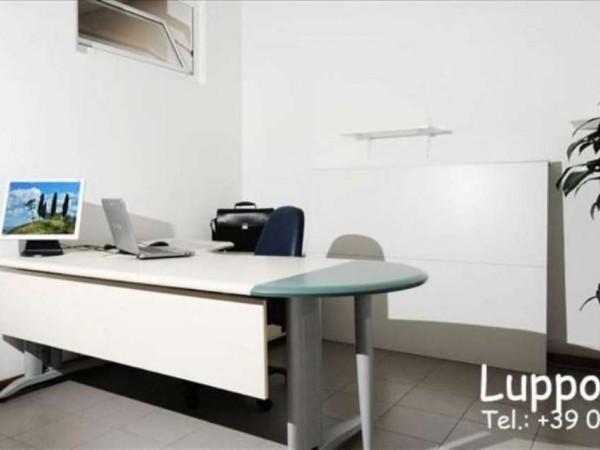 Ufficio in vendita a Siena, 85 mq - Foto 11