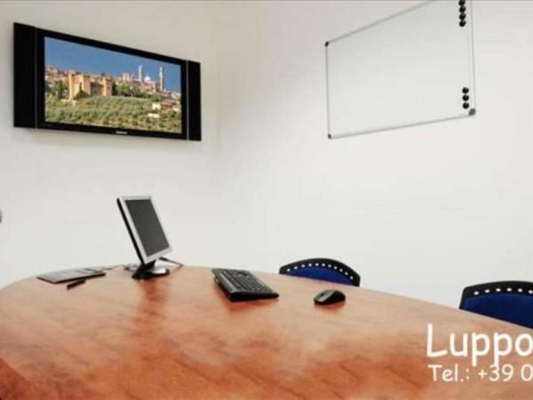 Ufficio in vendita a Siena, 85 mq - Foto 10