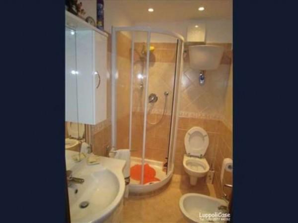 Appartamento in vendita a Siena, 55 mq - Foto 6