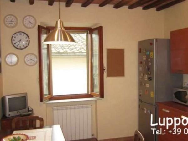 Appartamento in vendita a Siena, 55 mq - Foto 1