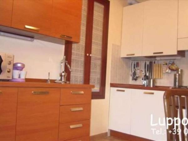 Appartamento in vendita a Siena, 55 mq - Foto 9