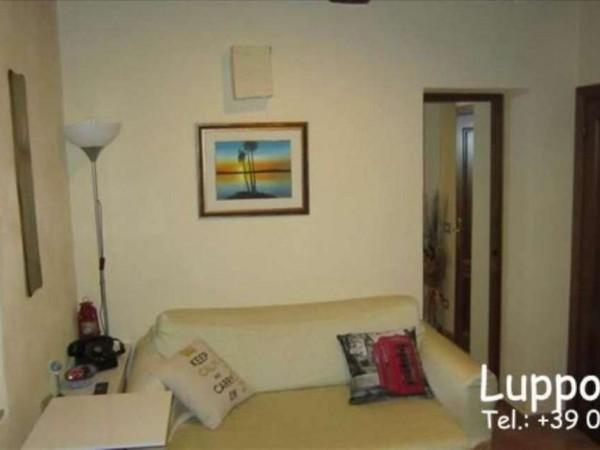 Appartamento in vendita a Siena, 55 mq - Foto 4