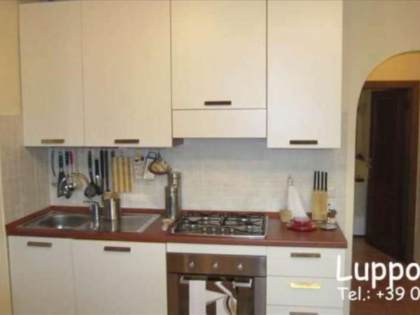 Appartamento in vendita a Siena, 55 mq - Foto 10
