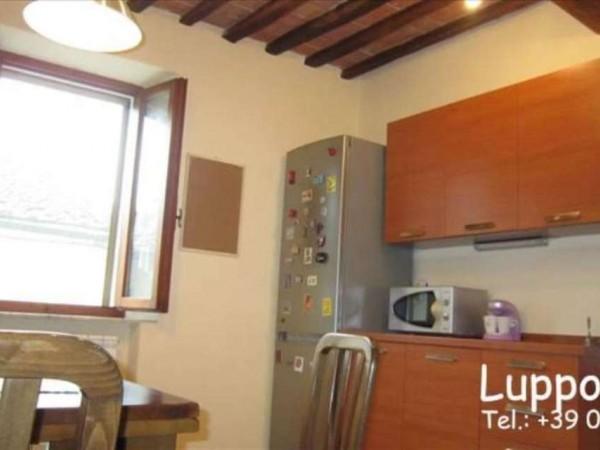 Appartamento in vendita a Siena, 55 mq - Foto 8