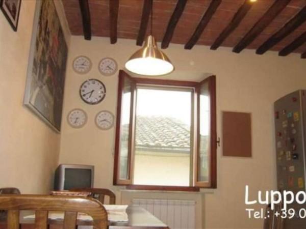 Appartamento in vendita a Siena, 55 mq - Foto 7