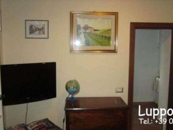 Appartamento in vendita a Siena, 55 mq - Foto 5