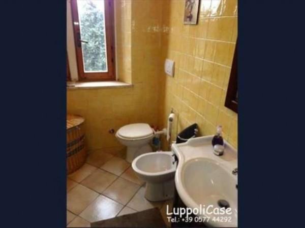 Appartamento in vendita a Siena, 98 mq - Foto 5