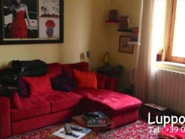 Appartamento in vendita a Siena, 98 mq - Foto 10