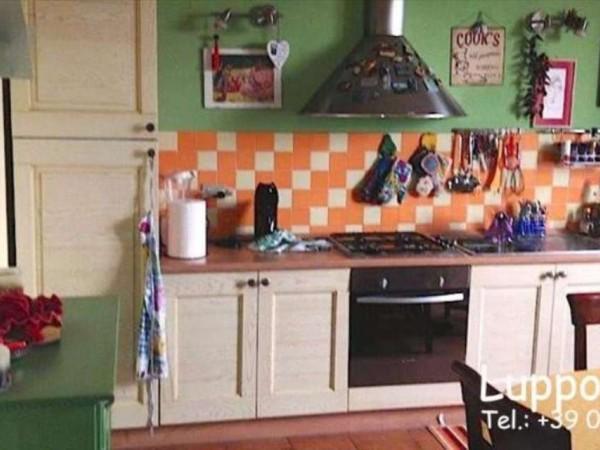 Appartamento in vendita a Siena, 98 mq