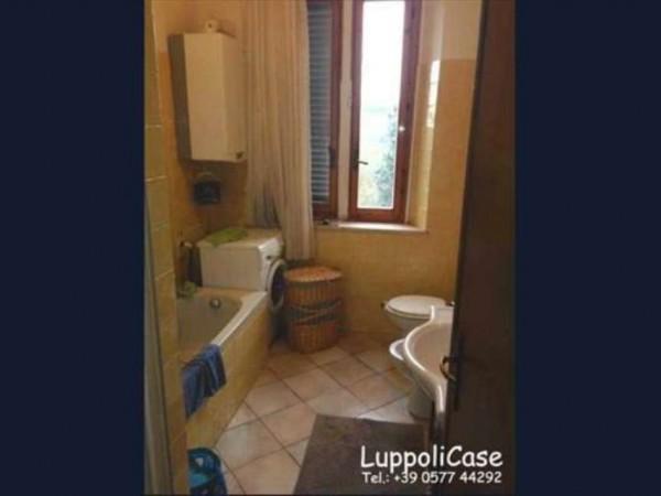 Appartamento in vendita a Siena, 98 mq - Foto 6