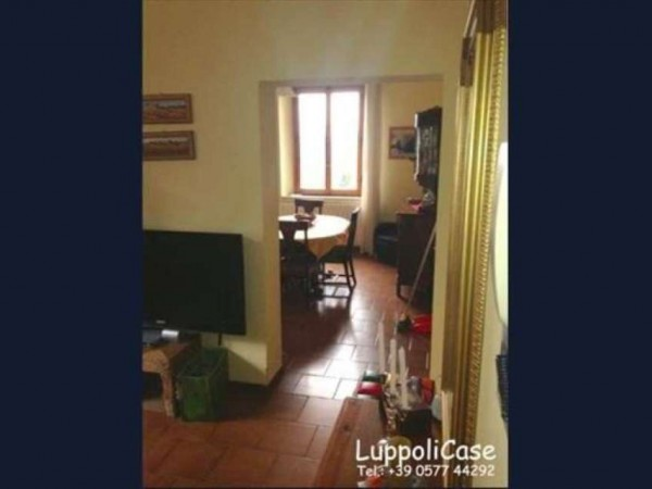 Appartamento in vendita a Siena, 98 mq - Foto 8