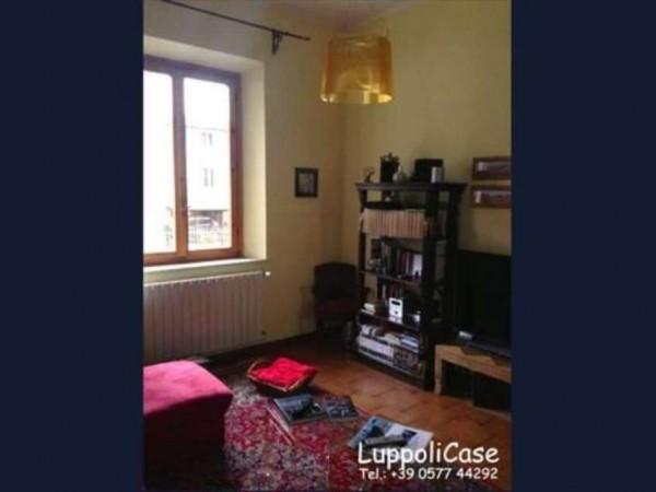 Appartamento in vendita a Siena, 98 mq - Foto 9