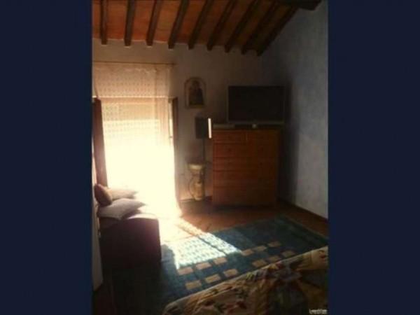 Appartamento in vendita a Monteriggioni, Con giardino, 105 mq - Foto 3