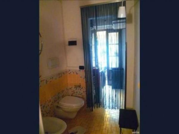 Appartamento in vendita a Monteriggioni, Con giardino, 105 mq - Foto 7
