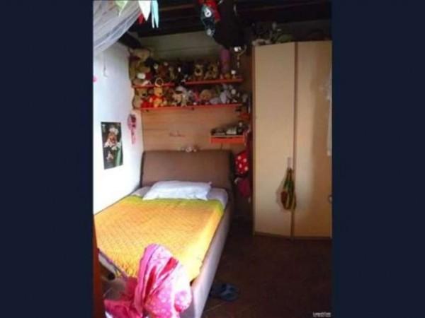 Appartamento in vendita a Monteriggioni, Con giardino, 105 mq - Foto 11