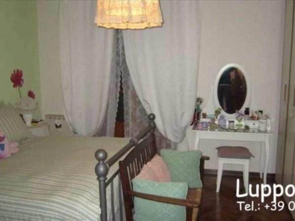 Appartamento in vendita a Monteriggioni, Con giardino, 220 mq - Foto 5