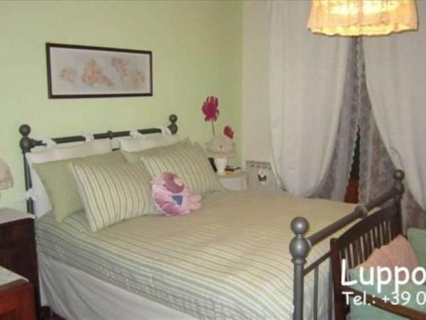 Appartamento in vendita a Monteriggioni, Con giardino, 220 mq - Foto 4