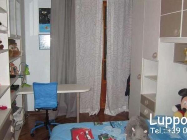 Appartamento in vendita a Monteriggioni, Con giardino, 220 mq - Foto 6
