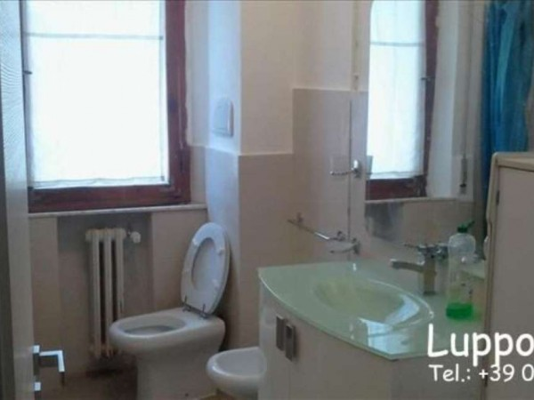 Appartamento in vendita a Siena, 95 mq - Foto 10